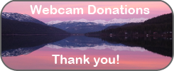 Webcam Donations